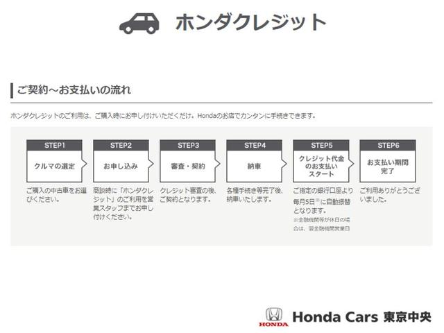 「ホンダ」「ヴェゼル」「SUV・クロカン」「東京都」の中古車36