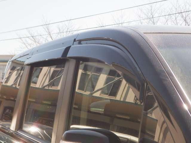 Z 1オーナ 9型ナビ 両側電動スライド Aストップ(18枚目)