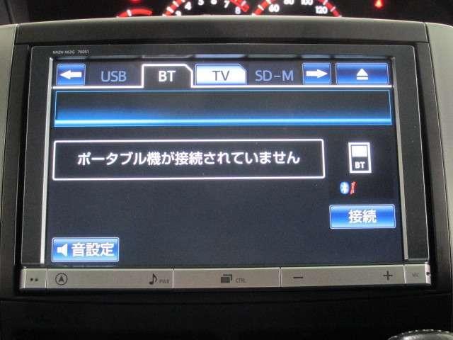 ZS 煌III ワンオーナー 禁煙 Rカメラ 後席モニター(12枚目)