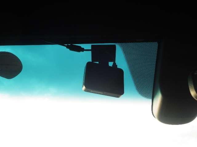 L ホンダセンシング Hセンシング 社外ドラレコ LED(3枚目)