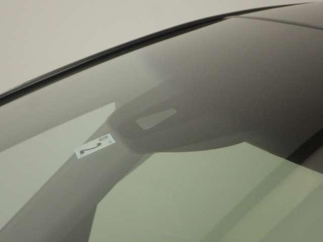 スパーダ・クールスピリット ホンダセンシング 両側電動スライド LED シートヒータ 禁煙(4枚目)