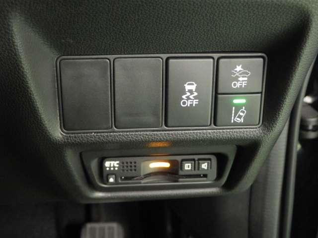 スパーダ・クールスピリット ホンダセンシング 両側電動スライド LED シートヒータ 禁煙(9枚目)