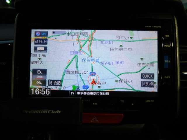 bluetooth 地デジ DVD再生 SD録音 SD再生 PHONの方はアップルカープレイで携帯画面をそのまま映し出し操作できます。