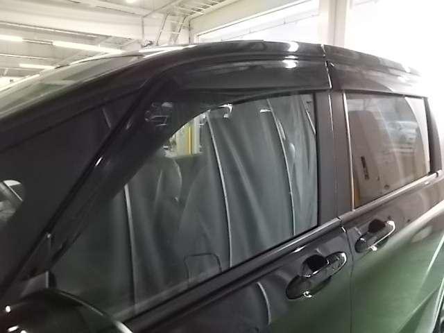 G ワンオーナー車 Sパッケージ(16枚目)