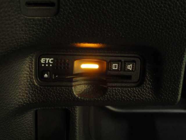 G・Lホンダセンシング Hセンシング Mナビ Fドラレコ LEDライト 1オーナ 地デジ ナビTV LEDヘッドランプ 記録簿 DVD再生 メモリナビ クルーズコントロール 盗難防止 アイドリングS ETC車載器 AC AW(14枚目)