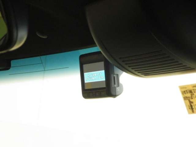 G・Lホンダセンシング Hセンシング Mナビ Fドラレコ LEDライト 1オーナ 地デジ ナビTV LEDヘッドランプ 記録簿 DVD再生 メモリナビ クルーズコントロール 盗難防止 アイドリングS ETC車載器 AC AW(15枚目)