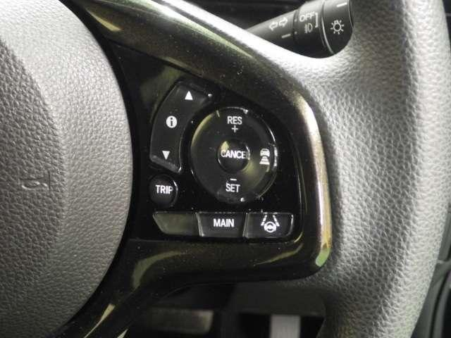 G・Lホンダセンシング Hセンシング Mナビ Fドラレコ LEDライト 1オーナ 地デジ ナビTV LEDヘッドランプ 記録簿 DVD再生 メモリナビ クルーズコントロール 盗難防止 アイドリングS ETC車載器 AC AW(16枚目)