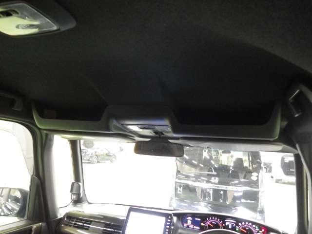 G・Lホンダセンシング Hセンシング Mナビ FRドラレコ LEDライト 1オーナ 地デジ ナビTV 禁煙 LEDヘッドランプ ESC 記録簿 DVD再生 メモリナビ クルーズコントロール 盗難防止 ETC車載器 AC AW(11枚目)