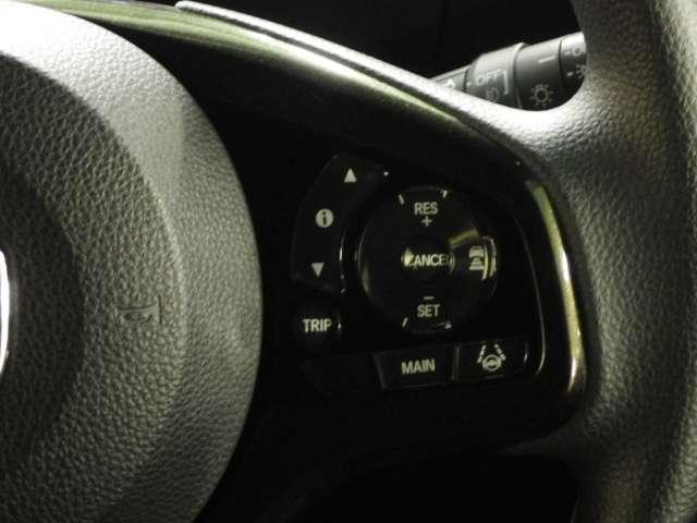 G・Lホンダセンシング Hセンシング Mナビ FRドラレコ LEDライト 1オーナ 地デジ ナビTV 禁煙 LEDヘッドランプ ESC 記録簿 DVD再生 メモリナビ クルーズコントロール 盗難防止 ETC車載器 AC AW(12枚目)