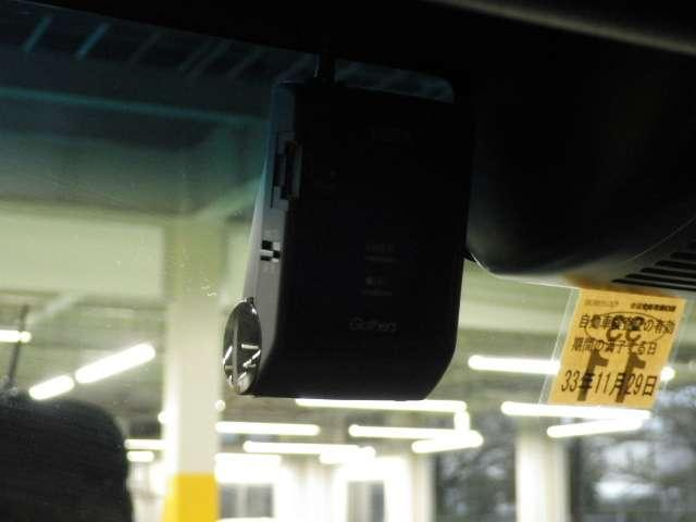 G・Lホンダセンシング Hセンシング Mナビ FRドラレコ LEDライト 1オーナ 地デジ ナビTV 禁煙 LEDヘッドランプ ESC 記録簿 DVD再生 メモリナビ クルーズコントロール 盗難防止 ETC車載器 AC AW(14枚目)