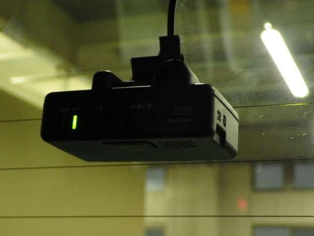 G・Lホンダセンシング Hセンシング Mナビ FRドラレコ LEDライト 1オーナ 地デジ ナビTV 禁煙 LEDヘッドランプ ESC 記録簿 DVD再生 メモリナビ クルーズコントロール 盗難防止 ETC車載器 AC AW(15枚目)