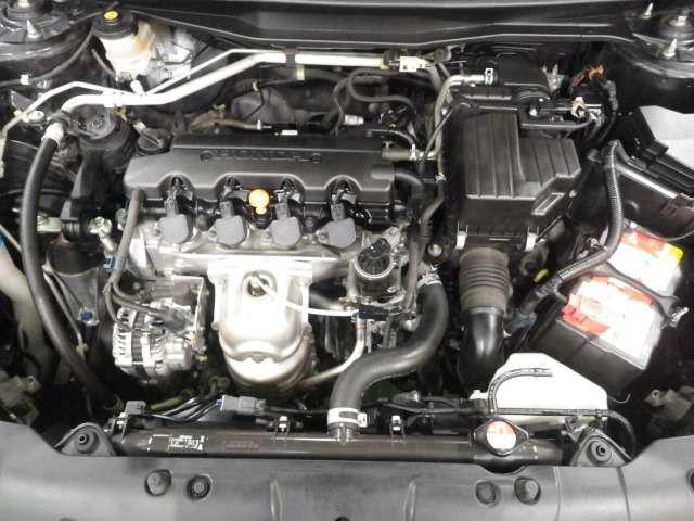 RSZ特別仕様車 HDDナビエディション リアカメラ HID ETC ワンオーナー Rカメラ HID ETC HDDナビエディション キーレス ナビ ワンオーナー(16枚目)
