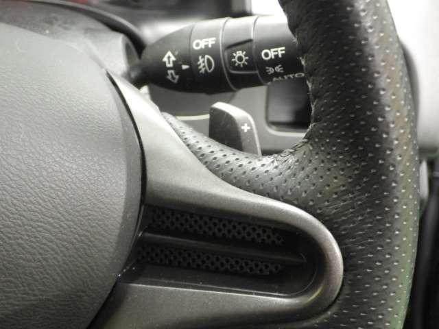 RSZ特別仕様車 HDDナビエディション リアカメラ HID ETC ワンオーナー Rカメラ HID ETC HDDナビエディション キーレス ナビ ワンオーナー(20枚目)