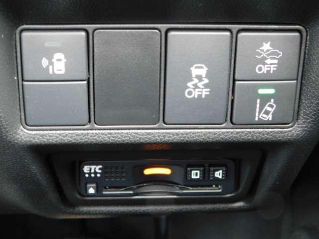 スパーダ・クールスピリット ホンダセンシング Hセンシング Mナビ Fドラレコ LED 両側電動ドア ワンオーナー リアカメ メモリーナビ 禁煙 衝突軽減B ETC シートヒーター LED ナビTV フルセグ スマートキー サイドSRS CD(2枚目)
