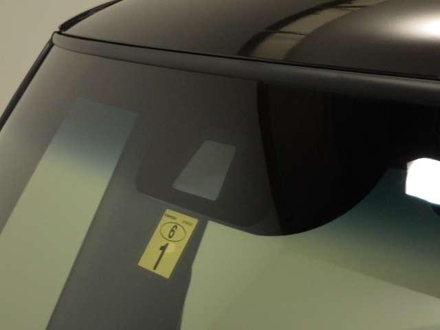 G・EXターボホンダセンシング 両側Pスライド 6SRS LED ワンオーナー ワンオーナー車 LED ETC ターボ クルコン アルミ 盗難防止システム スマートキ- 両側PSドア 衝突被害軽減B ESC アイスト 記録簿 ABS(9枚目)