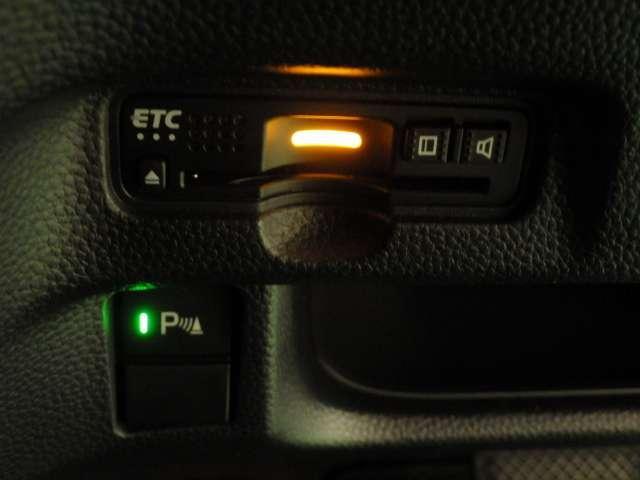 G・EXターボホンダセンシング 両側Pスライド 6SRS LED ワンオーナー ワンオーナー車 LED ETC ターボ クルコン アルミ 盗難防止システム スマートキ- 両側PSドア 衝突被害軽減B ESC アイスト 記録簿 ABS(12枚目)