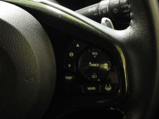 G・EXターボホンダセンシング 両側Pスライド 6SRS LED ワンオーナー ワンオーナー車 LED ETC ターボ クルコン アルミ 盗難防止システム スマートキ- 両側PSドア 衝突被害軽減B ESC アイスト 記録簿 ABS(14枚目)