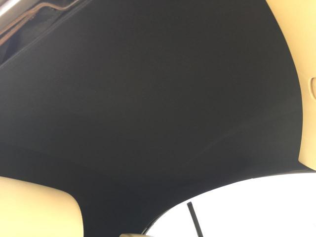 車両の詳細は無料ダイヤル【 0066-9700-7256 】までお気軽にどうぞ!