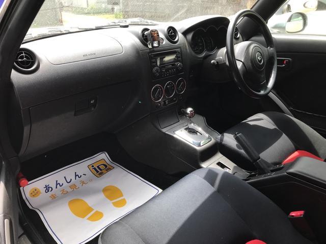 「ダイハツ」「コペン」「オープンカー」「東京都」の中古車10