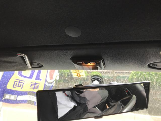 「ダイハツ」「コペン」「オープンカー」「東京都」の中古車25