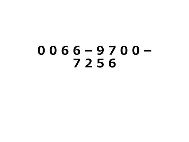 カスタム X ナビ HID CD ベンチシート アルミ(36枚目)