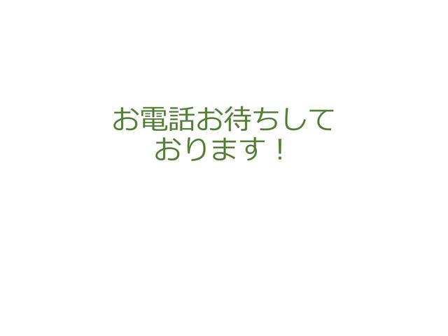 カスタム X ナビ HID CD ベンチシート アルミ(37枚目)