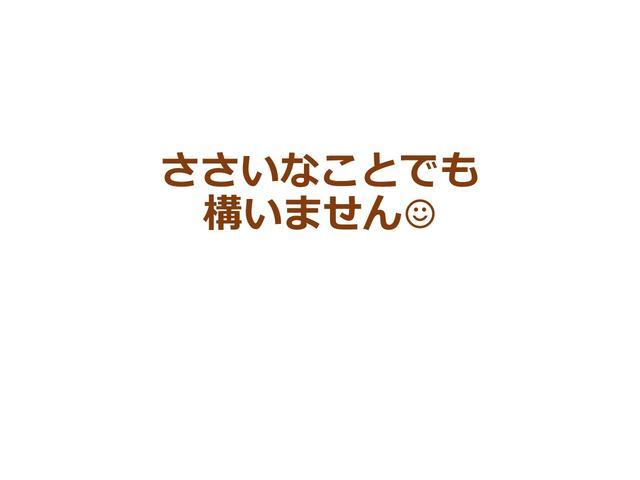 カスタム X ナビ HID CD ベンチシート アルミ(38枚目)