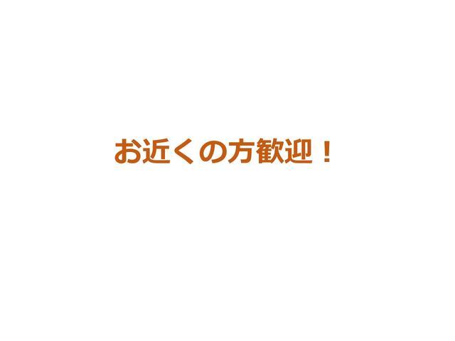 カスタム X ナビ HID CD ベンチシート アルミ(39枚目)