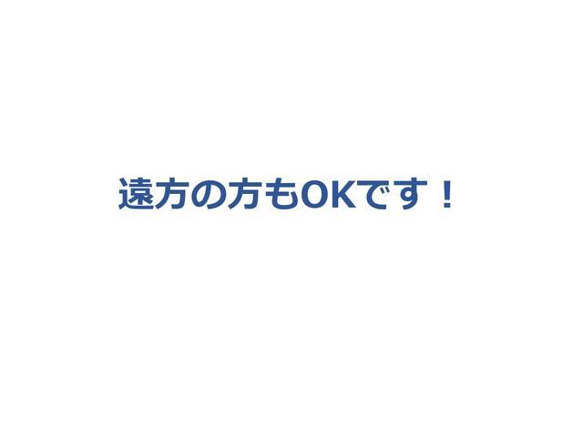 カスタム X ナビ HID CD ベンチシート アルミ(41枚目)
