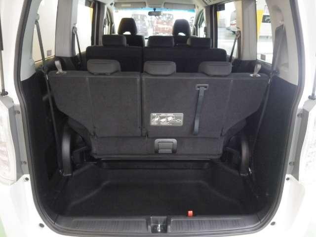 ホンダ ステップワゴンスパーダ Z W電動スライドドア スマートキー ETC