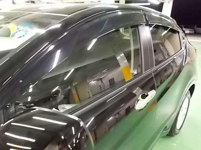 ハイブリッドX 衝突軽減B ナビ Rカメラ LEDライト(13枚目)