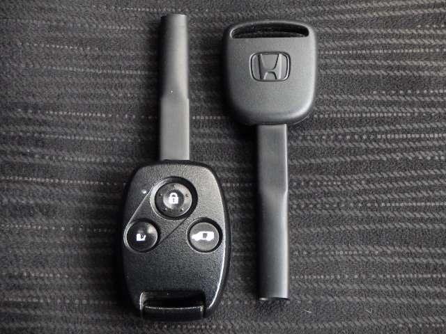 開放感かるコクピットです!視認性も操作性も良いのでドライバーの安全運転をしっかりサポートしてくれますね♪