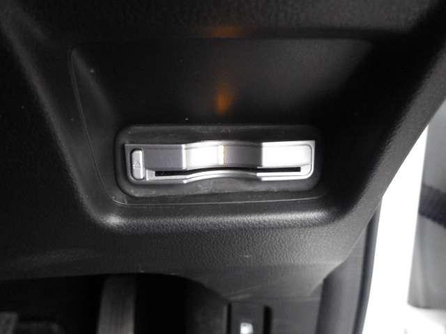 24G ナビリアカメラ ETC HIDライト(11枚目)