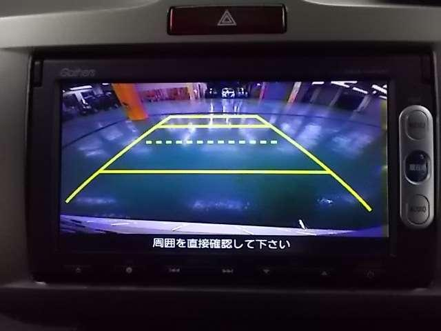 ジャストセレクション ナビ Rカメラ スマートキー ETC(16枚目)