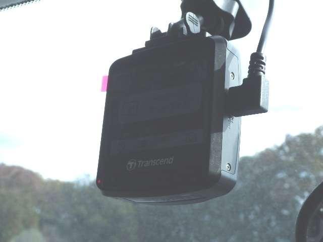 パワーエディション 9インチナビ バックカメラ ドラレコ(3枚目)
