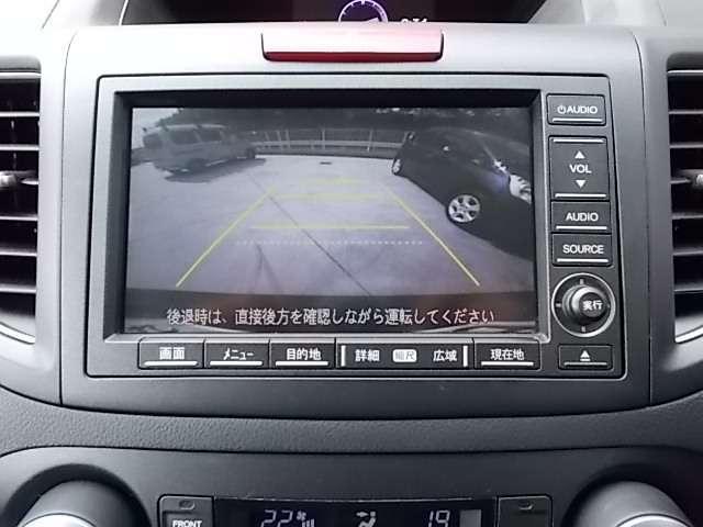 20G 純正ナビ Rカメラ スマートキー HID(11枚目)