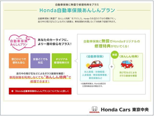 「ホンダ」「フィット」「コンパクトカー」「埼玉県」の中古車29