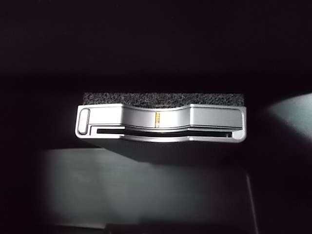 G ターボSSパッケージ 衝突軽減ブレーキ ナビ Rカメラ(18枚目)