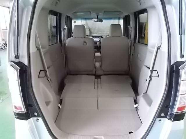 G・Lパッケージ ナビ Rカメラ ETC(8枚目)