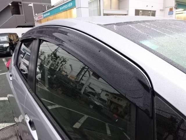L ホンダセンシング 当社デモカー ナビ Rカメラ(18枚目)