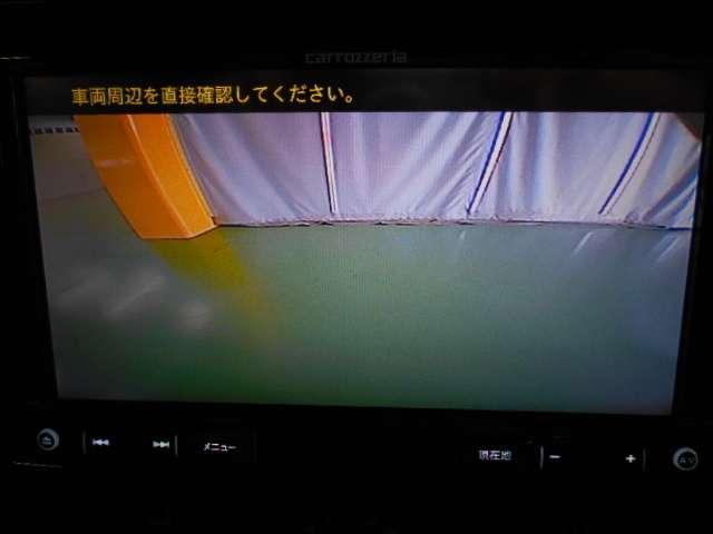 ランドベンチャー ナビ リアカメラ ETC シートヒーター(11枚目)
