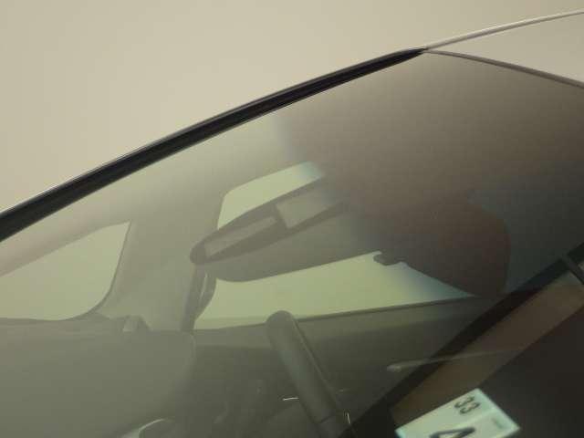 Lパッケージ ナビ Rカメラ 衝突軽減ブレーキ ETC(2枚目)