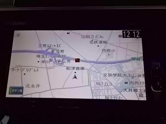 Lパッケージ ナビ Rカメラ 衝突軽減ブレーキ ETC(13枚目)