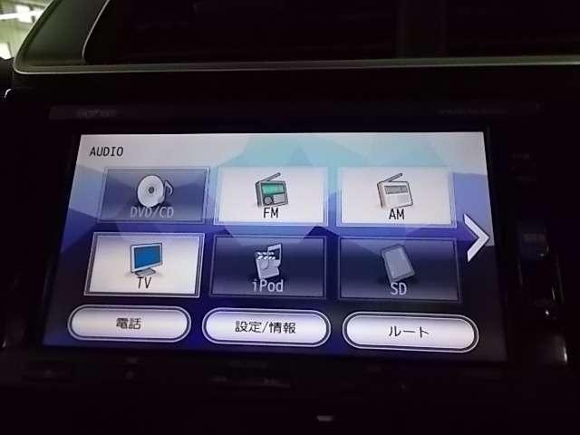 Lパッケージ ナビ Rカメラ 衝突軽減ブレーキ ETC(14枚目)
