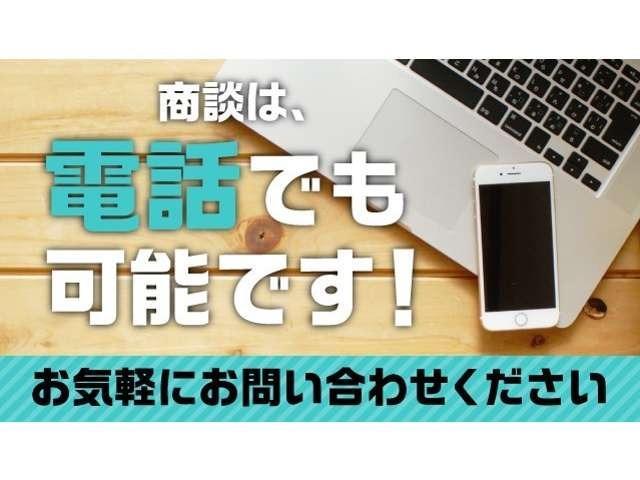 ジャストセレクション 両側電動扉 ナビ Rカメラ スマートキ(3枚目)