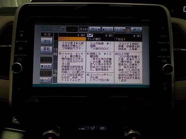 「日産」「セレナ」「ミニバン・ワンボックス」「東京都」の中古車10