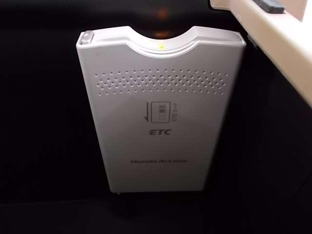 24TL レザーシート HDDナビ スマートキー(12枚目)