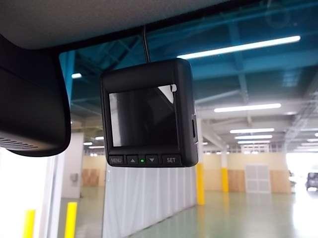 G・ターボLパッケージ ドラレコ 衝突被害軽減ブレーキ W電動扉 両側パワードア ABS アルミ リヤカメラ クルコン スマートキー HID ETC アイドリングストップ ターボ キーレス 盗難防止システム 横滑り防止装置(4枚目)