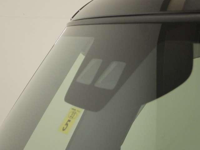 Gターボ レジャーエディションSAIII 両側電動スライドドア CD ETC AW ETC LEDヘッドライト(2枚目)