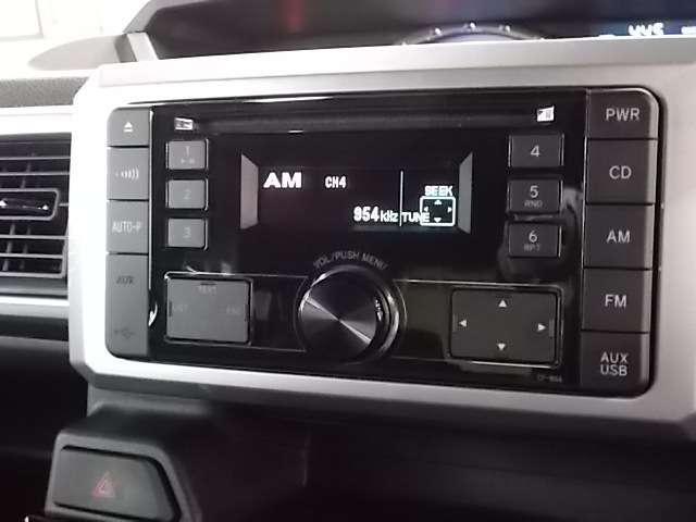Gターボ レジャーエディションSAIII 両側電動スライドドア CD ETC AW ETC LEDヘッドライト(15枚目)